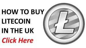 Buy Litecoin