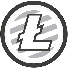 LTC to GBP price